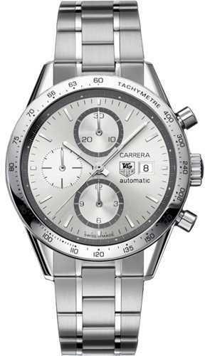 Běžně prodávané značky hodinek na aukčním serveru Aukro  BETTY BARCLAY cf20d6ff5ad